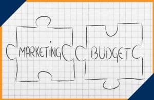market-budget