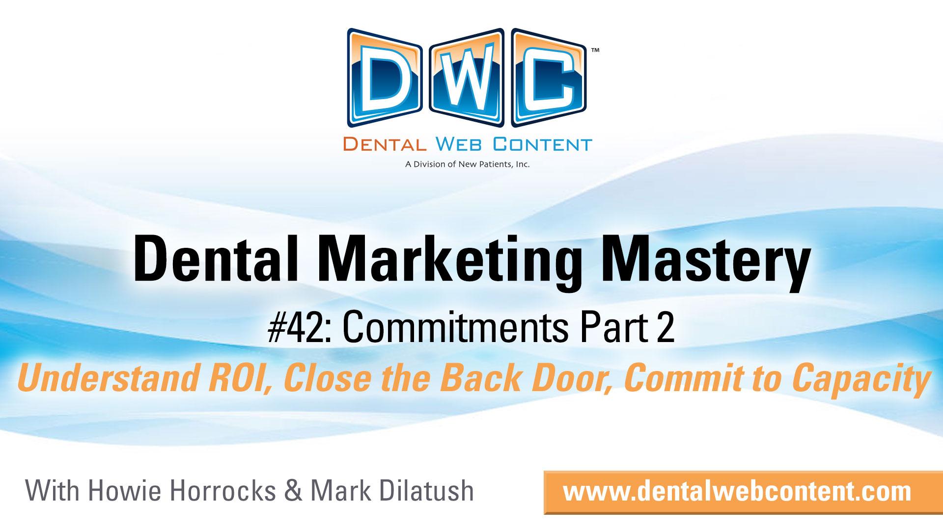 DWC-Podcast42