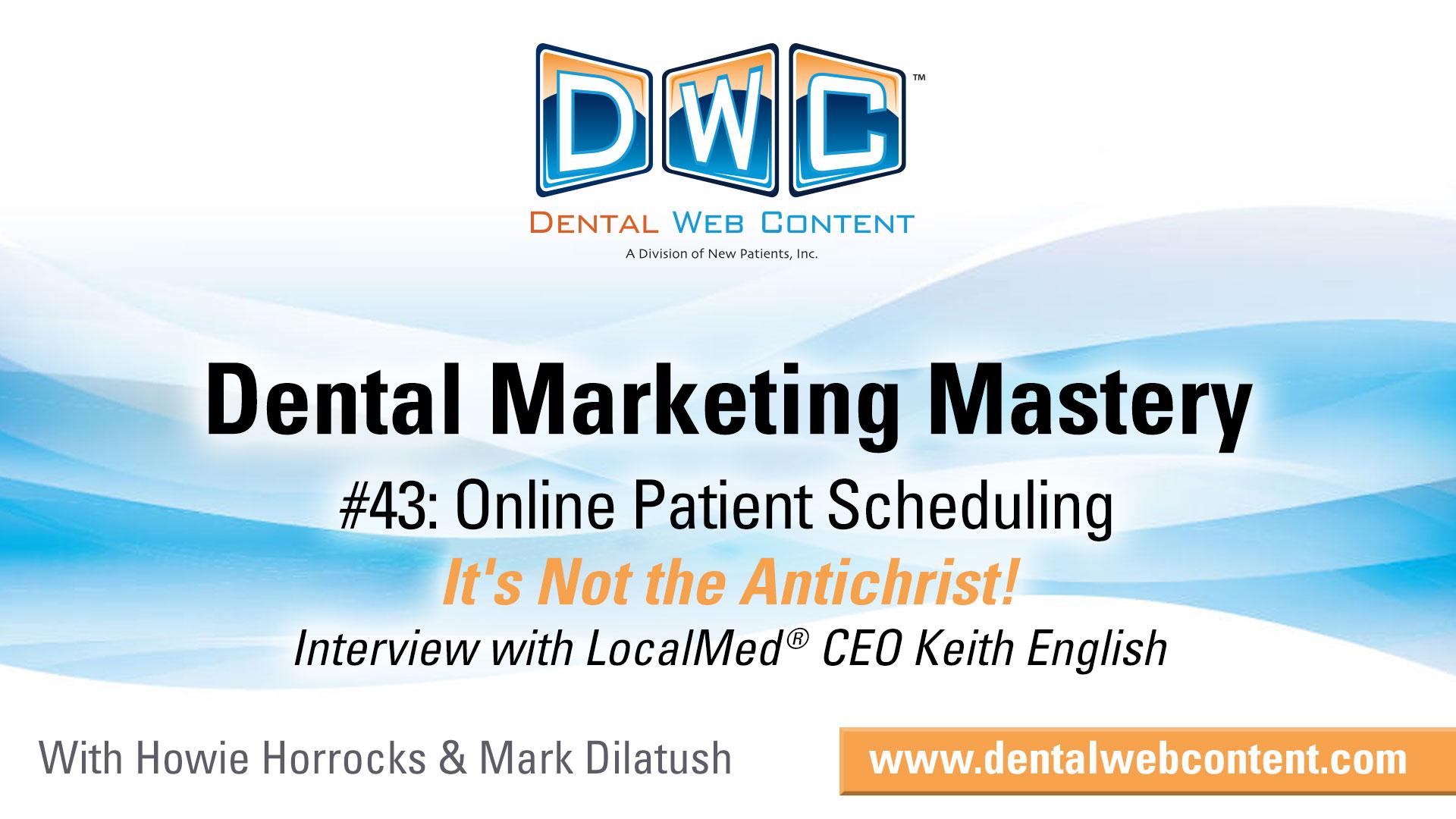 DWC-Podcast43