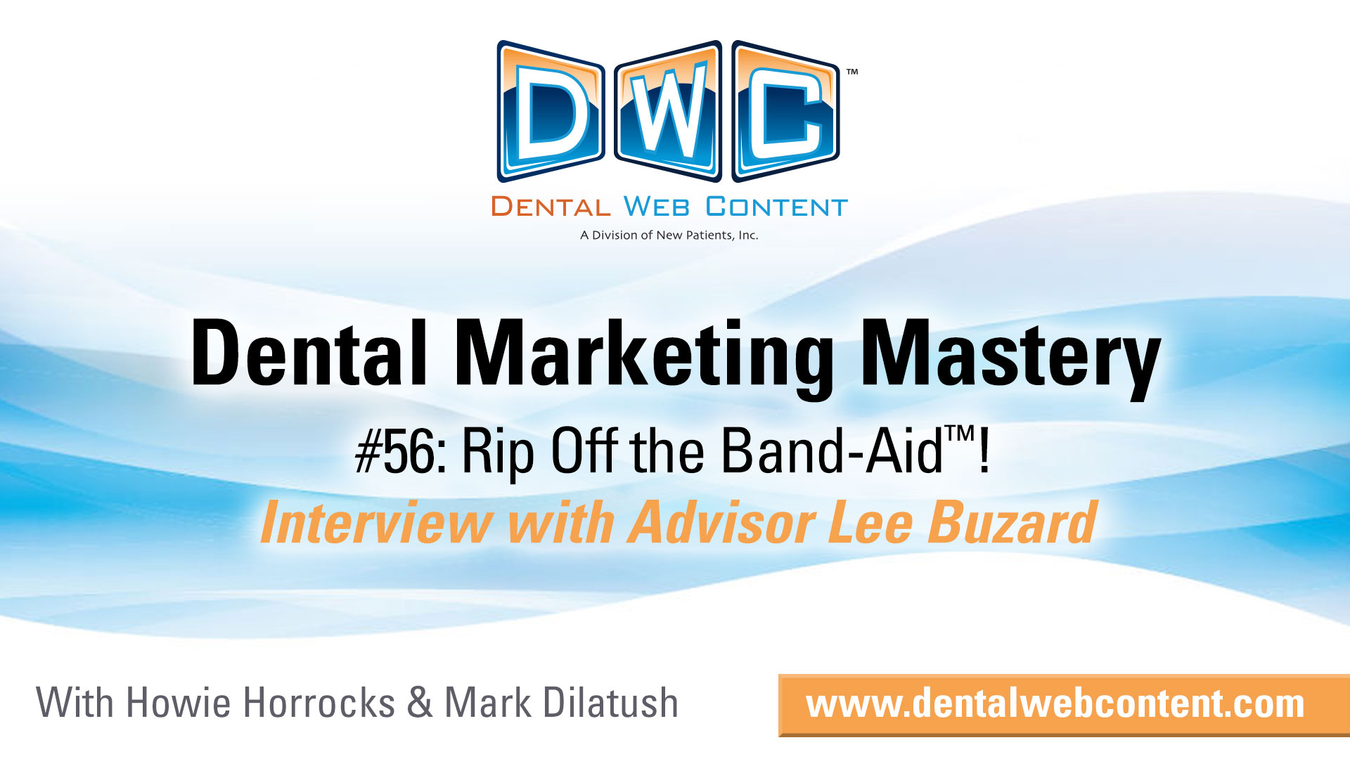 DWC-Podcast56