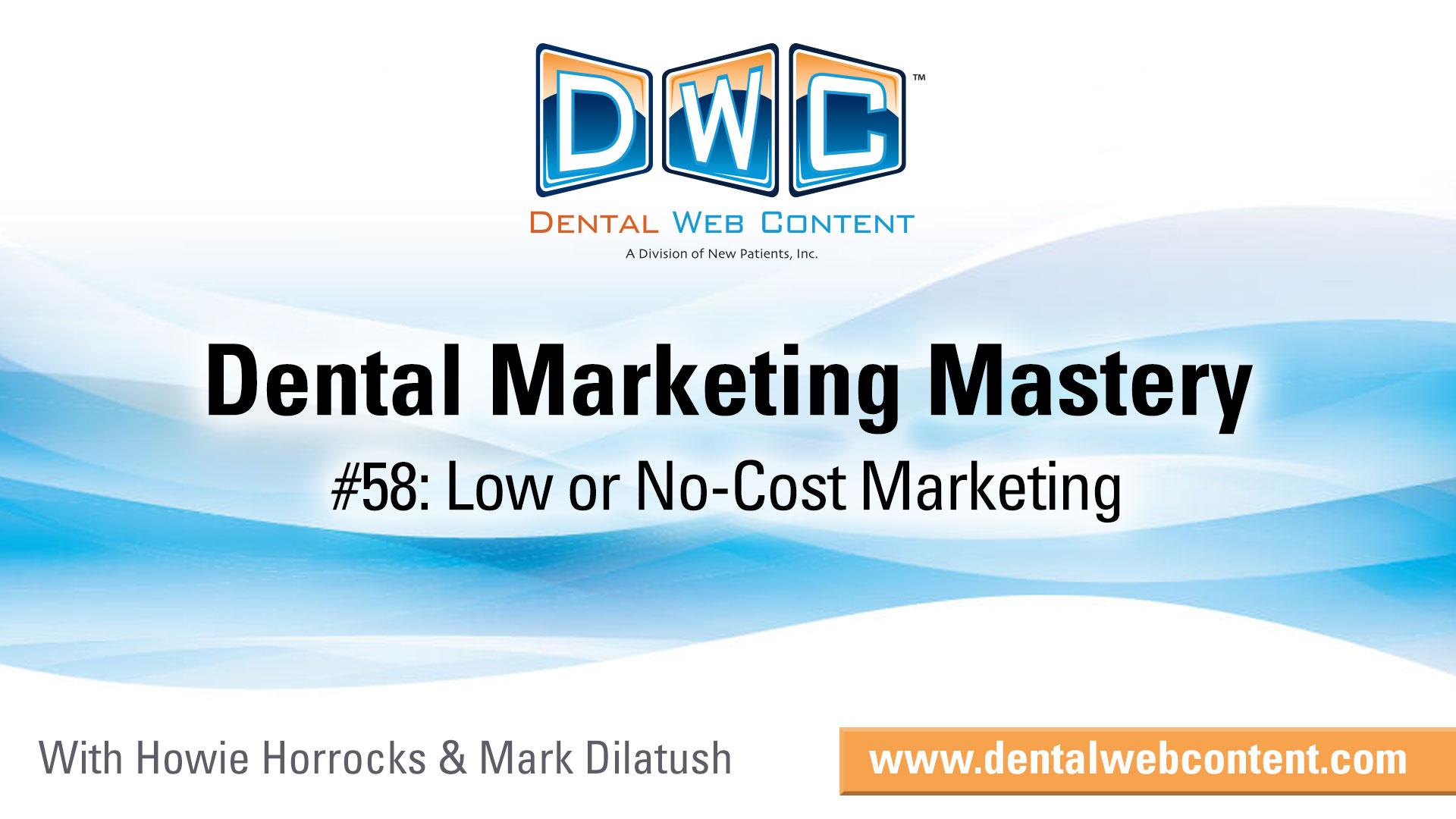 DWC-Podcast58