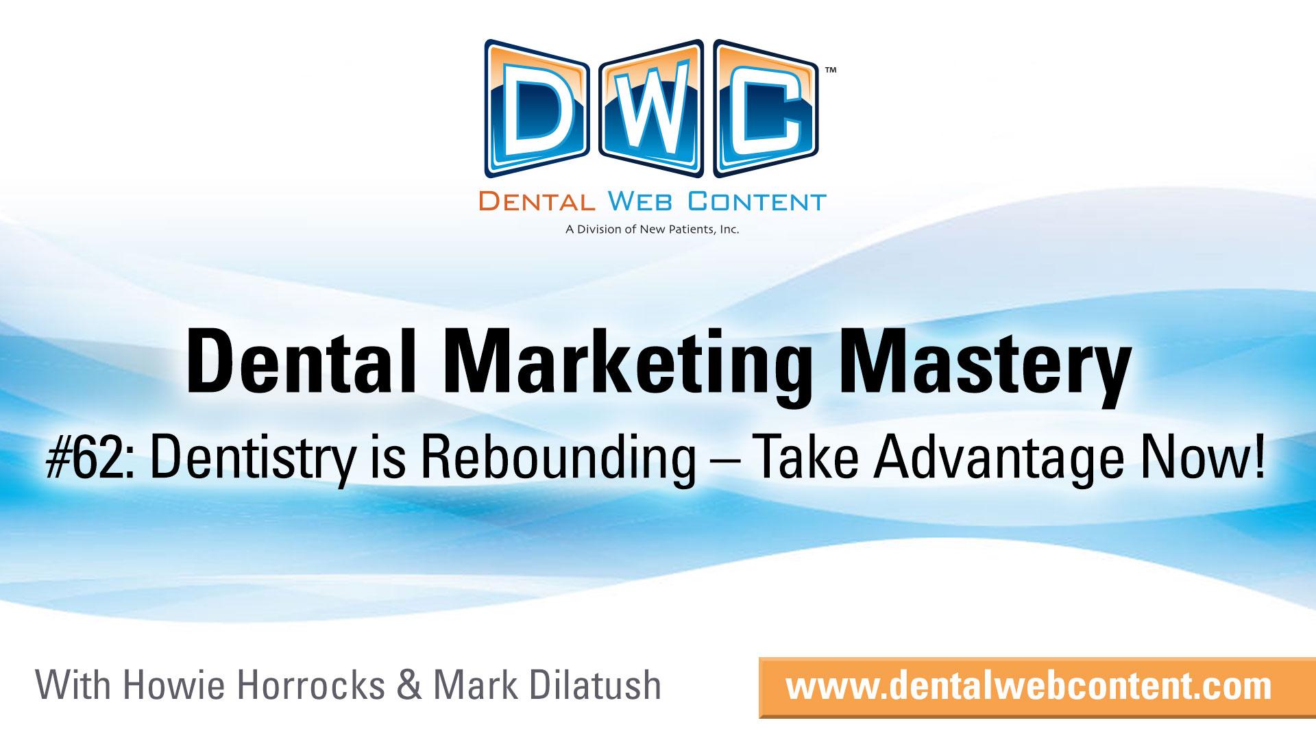 DWC-Podcast62