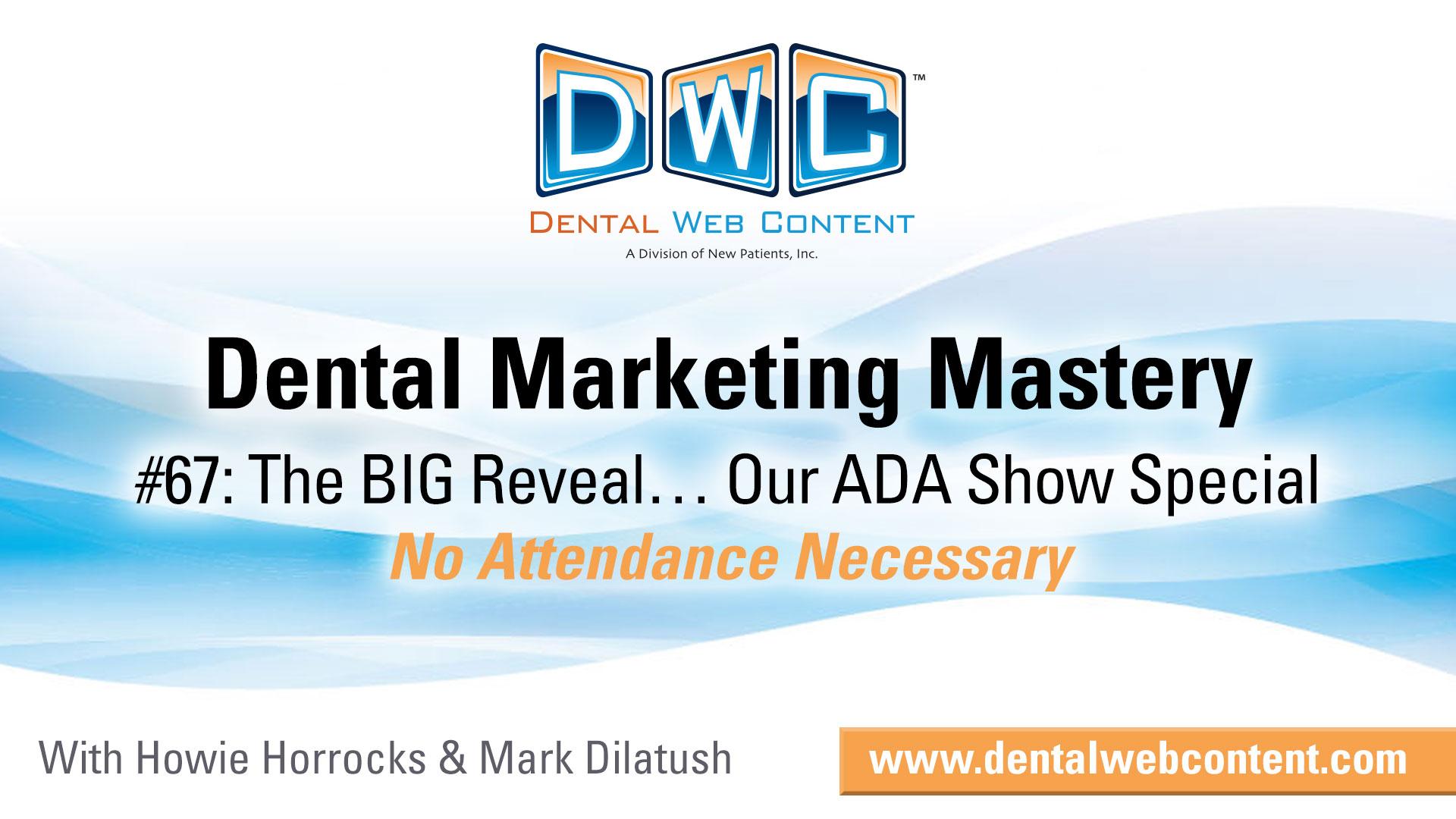 DWC-Podcast67