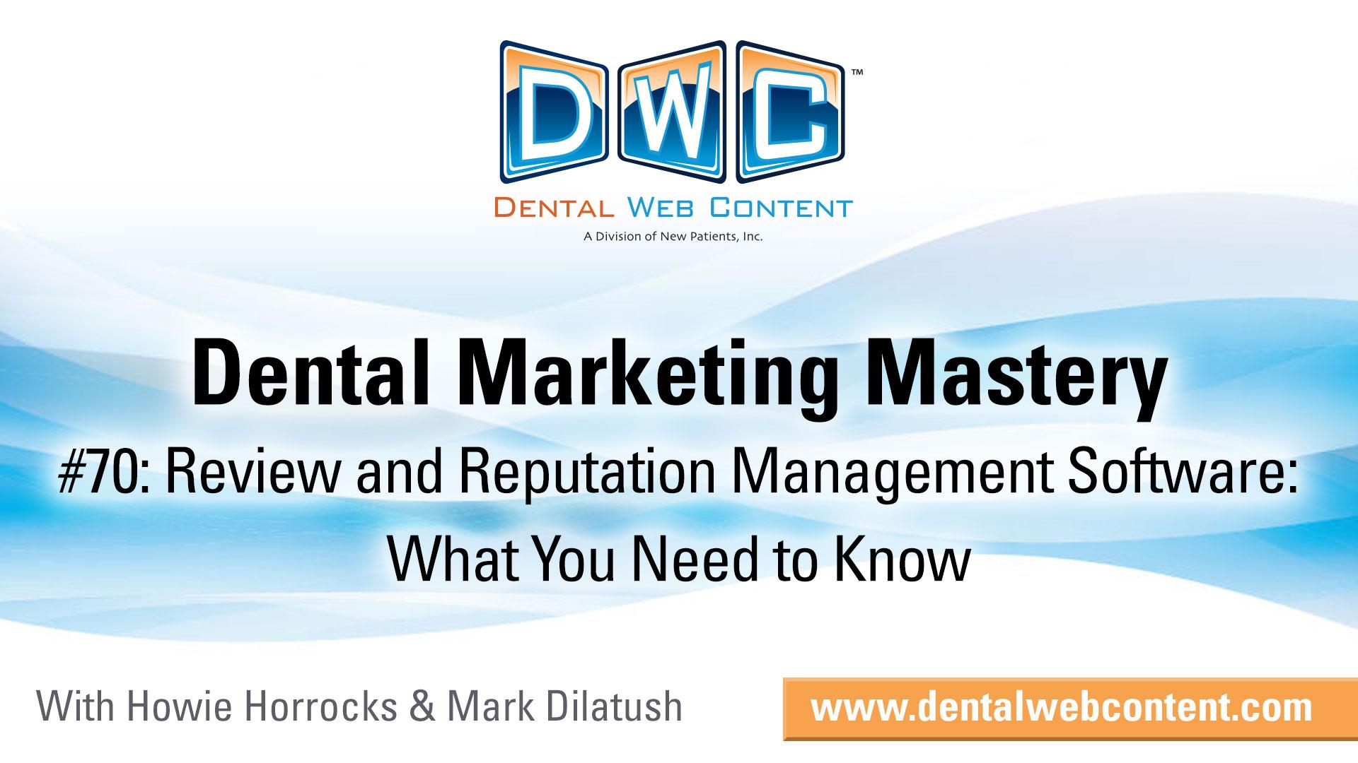 DWC-Podcast70