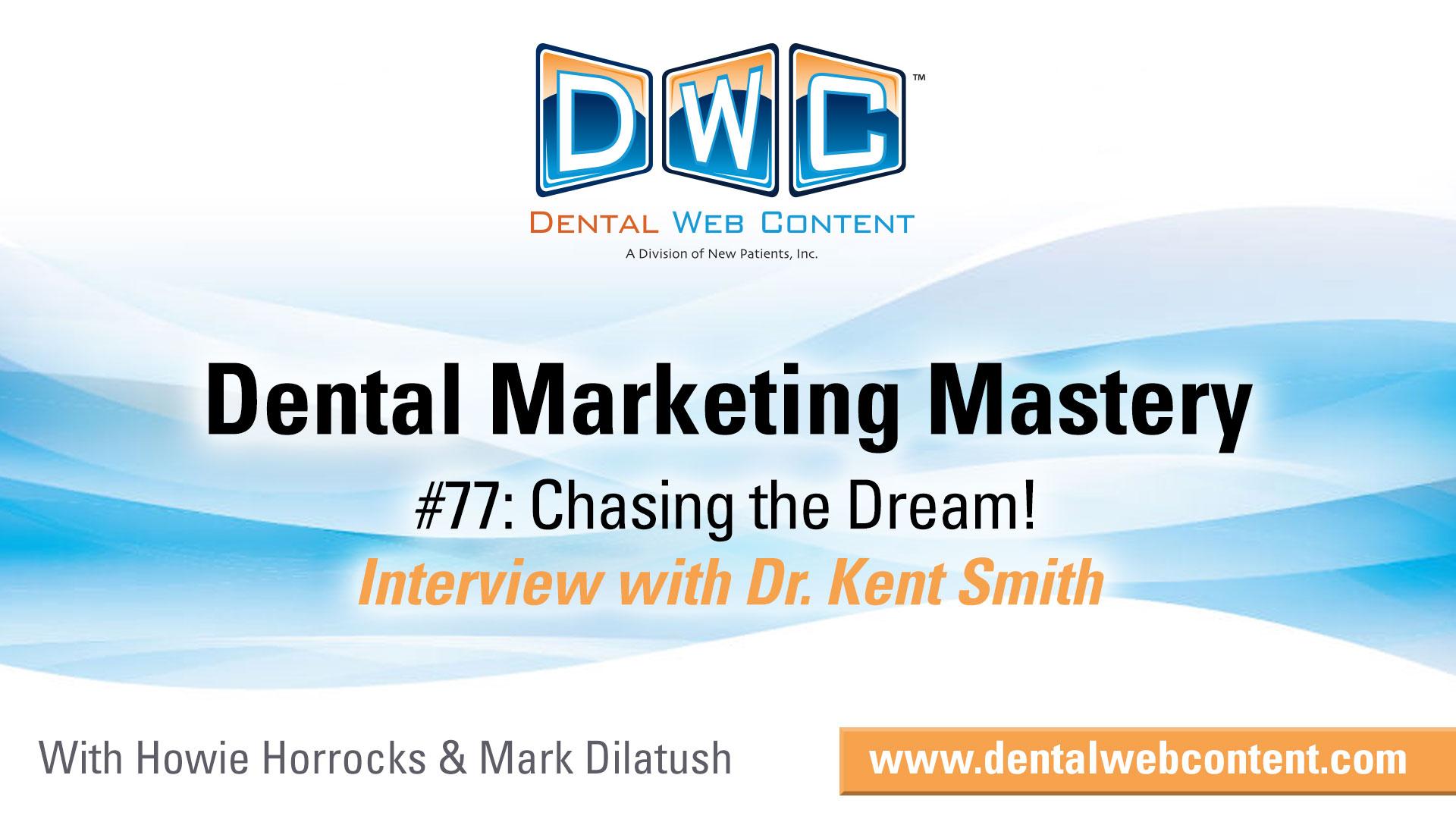 DWC-Podcast77