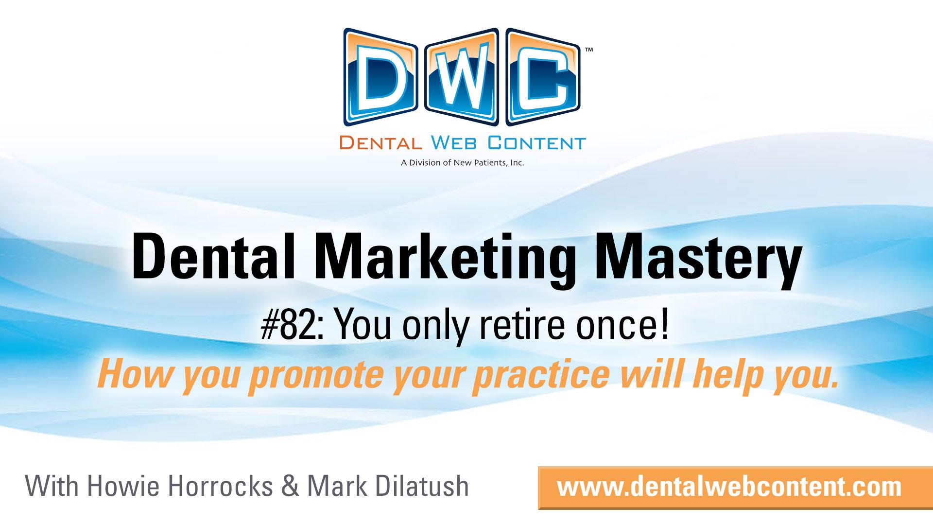 DWC-Podcast82