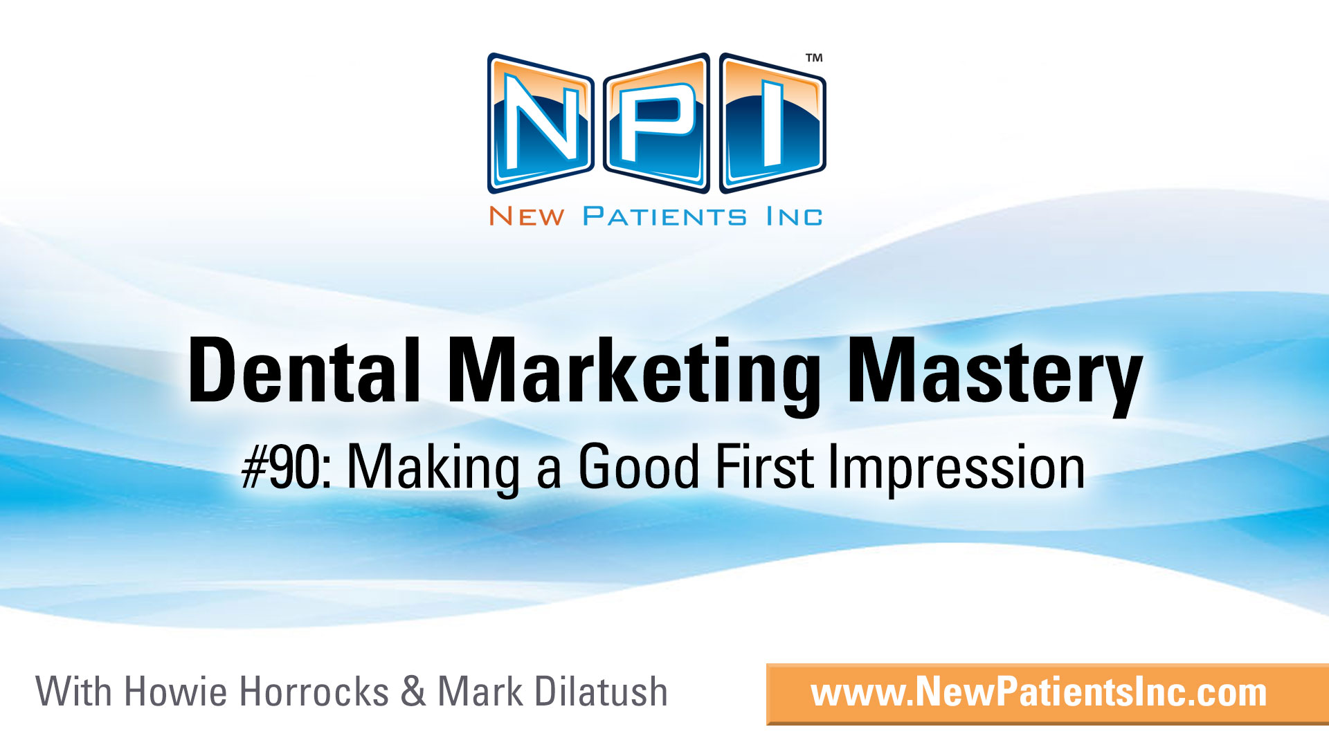 Making a Good First Impression with Positive Dental Office Reviews