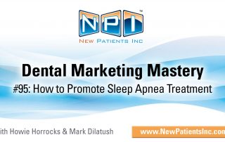 Sleep Apnea Marketing Guide - How to Promote Sleep Apnea Treatment?