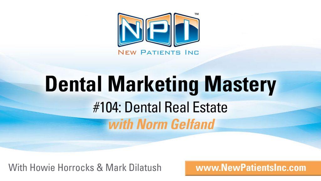 NPI-Podcast104