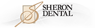 Sheron Dental - Dental Marketing Case Study