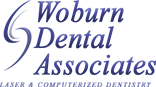 Woburn Dental – Dental Marketing Case Study