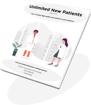 UnlimitedNewPatients_Book_Cover