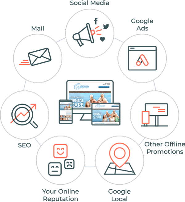 website-service-icons